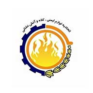 مدیریت روابط عمومی و عضو کمیسیون اطلاع رسانی اتحادیه