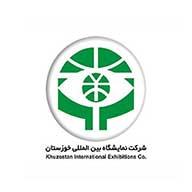 مجری نمایشگاه های حفاظت و ایمنی خوزستان طی 3 دوره