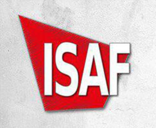 Isaf Turkey Exhibitions