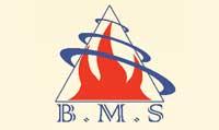 B.M.S