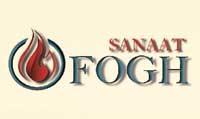 SANAAT FOGH