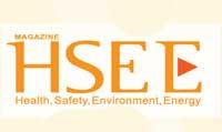 بهداشت، ایمنی، محیط زیست و انرژی