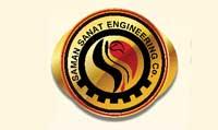 مهندسی سامان صنعت