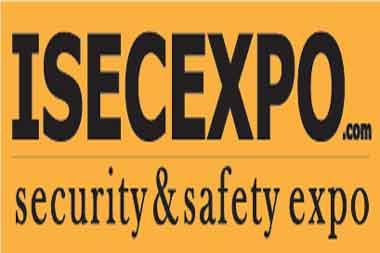 Logo-ISEC