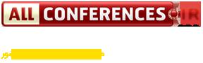Allconferences-logo