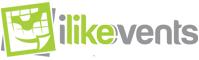 logo-homepage2