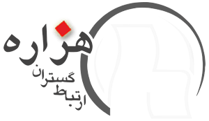 slide-1-logo